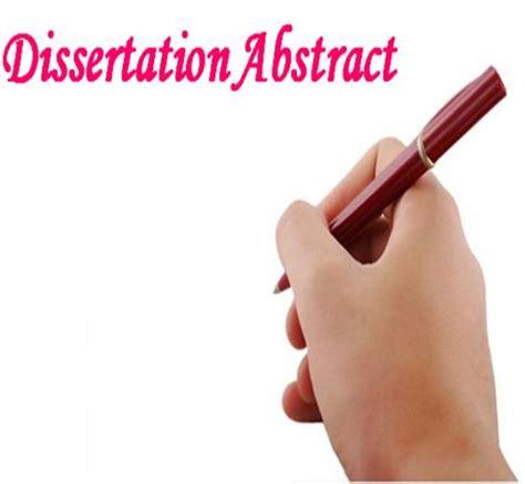 Length of the average dissertation FlowingData
